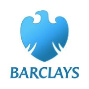 roving magic at barclays event