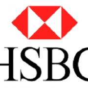 Roving magic HSBC